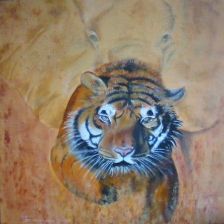 tigre (80X 80)